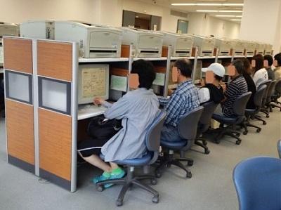 管轄地域と所在地一覧 | 石川労働局