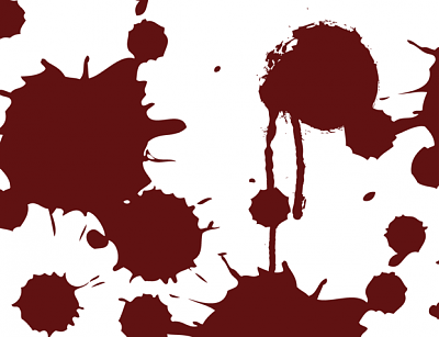 Click image for larger version.  Name:dirt-clipart-splatter-11.png Views:7 Size:52.8 KB ID:14220
