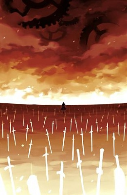 Click image for larger version.  Name:Unlimited Blade Works 6.jpg Views:178 Size:19.6 KB ID:1456