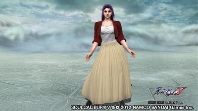 Click image for larger version.  Name:Sakura.jpg Views:251 Size:153.0 KB ID:12080