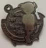 Name:  conan badge.png Views: 170 Size:  19.5 KB