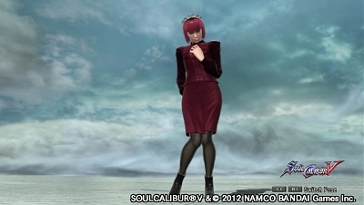 Click image for larger version.  Name:SCV - Hisui.jpg Views:279 Size:125.1 KB ID:12082