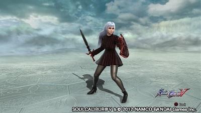 Click image for larger version.  Name:Dark Sakura.jpg Views:462 Size:156.7 KB ID:12077