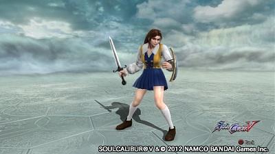 Click image for larger version.  Name:Satsuki.jpg Views:436 Size:158.9 KB ID:12079