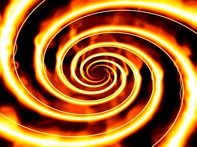 Click image for larger version.  Name:fire-spiral-juergen-faelchle.jpg Views:2 Size:110.8 KB ID:14246