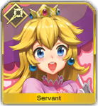 Name:  Princess Peach.png