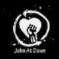 John At Dawn's Avatar